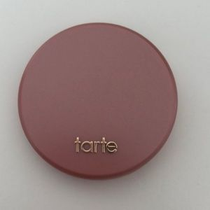 tarte Makeup - 5 FOR $25! TARTE Amazonian Clay 12-Hour Blush